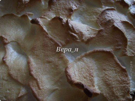 Кулинария Мастер-класс Рецепт кулинарный Лимонно-апельсиновый тарт Продукты пищевые фото 26