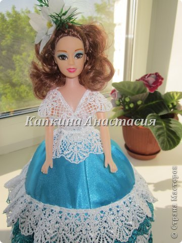 моя куколка фото 2