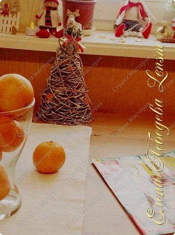 """Здравствуйте!!! Вот и отгремел наш конкурс, мы порадовали себя любимых!!!))) От всей души хочу сказать огромное СПАСИБО организатору -Людмилочке нашей Львовне!!!!СПАСИБООООООО  Люд, и как ты любишь, лбом об пол , три раза))))))))))))))) СПАСИБОООООО Юле и Рите!!!!!! И СПАСИБОООООО всем тем , кому мои работы приглянулись и кто одал свои голос за них!!!! Всем СПАСИБОООООО ОТ ДУШИ!!!! Итак начнем ... Заранее предупреждаю фоток много, я еще добавила фото маленьких работ, которые делала вэтом году, уж не обессудьте))) и всем терпения и СПАСИБОООО, кто просмотрит до конца!!!)))  Работа в технике пэчворк """"звездное трио""""  фото 23"""