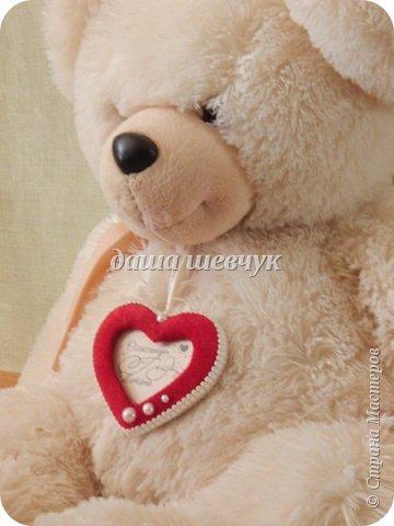Подарок любимому мужу) фото 1
